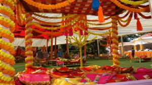 marriage places in gurgaon