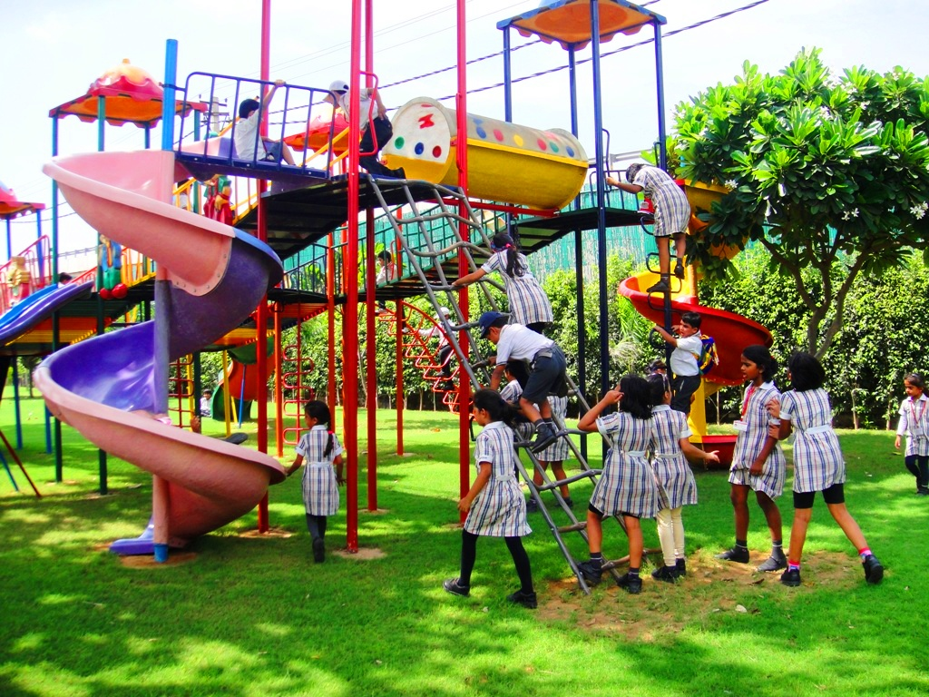 Amusement Park in Delhi NCR | Water Park in Delhi | Water Park in Gurgaon