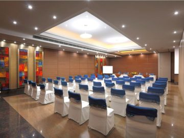 anquet halls in gurgaon for marriage
