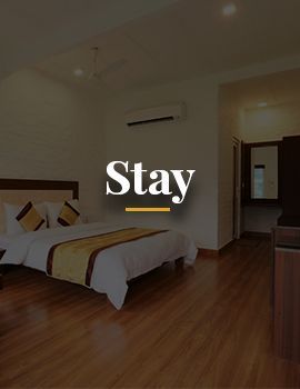 resort near delhi ncr, family resort, resort in manesar