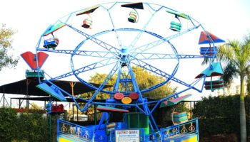 Best Water Park in Delhi NCR, Resort in Delhi , Amusement Park Rides and Slides