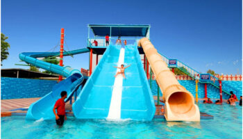 water park, best water park in gurgaon