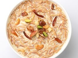 khir-kheer-payasam-known-sheer-260nw-1740021773