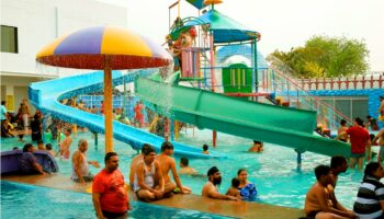 waterpark7
